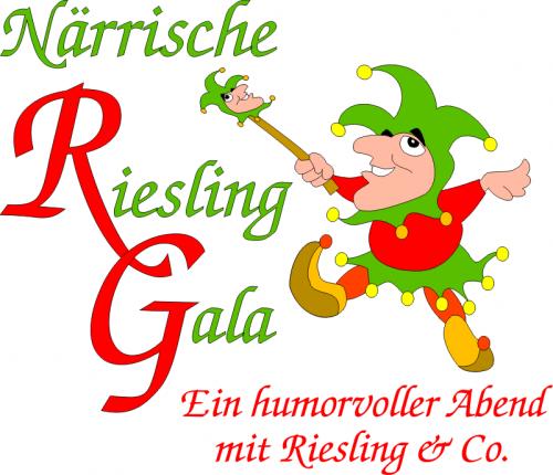RG-Logo2018